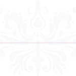 MichelleYatesLogo